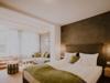 Hotel Ansitz Schulerhof-Gallery-4