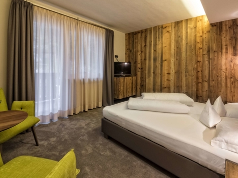 Double room Amora-1