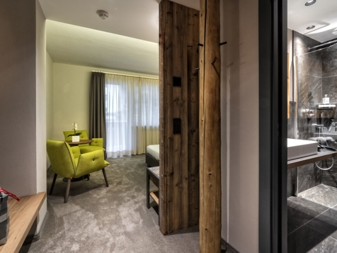 Double room Amora-2