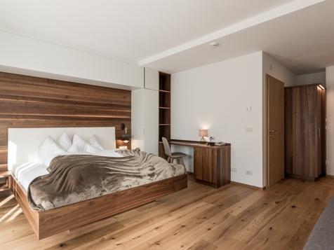 Komfortzimmer Nuss ca. 25-30m²-3