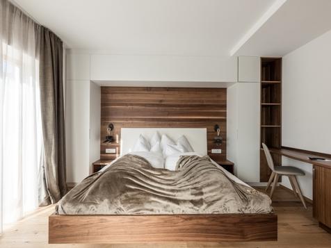 Komfortzimmer Nuss ca. 25-30m²-2