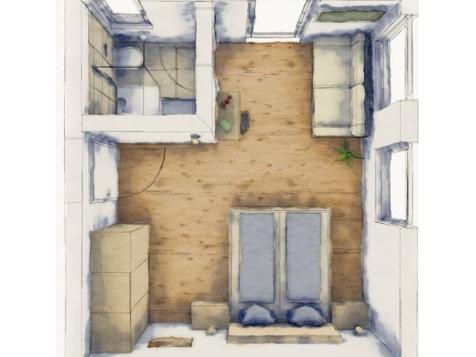 Doppelzimmer -7
