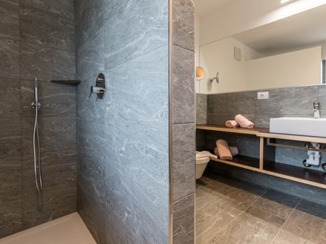 Komfortzimmer Lärche ca. 30m²-4