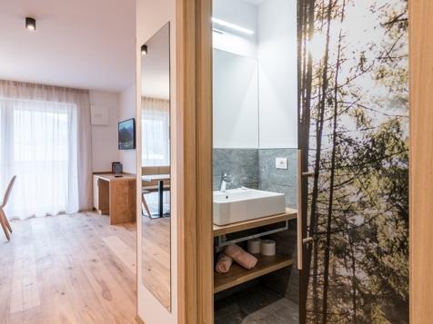 Suite Eiche ca. 55m²-3