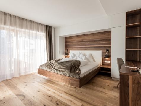 Komfortzimmer Nuss ca. 25-30m²-1
