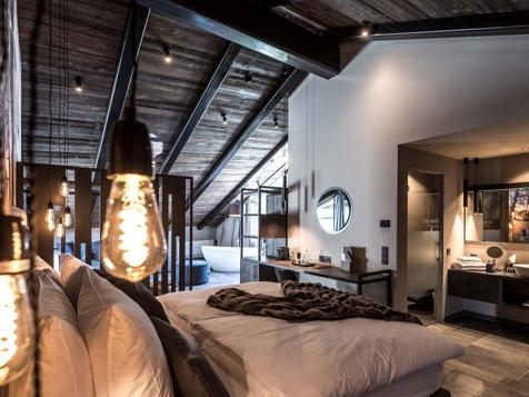 Rooftop Suite-1