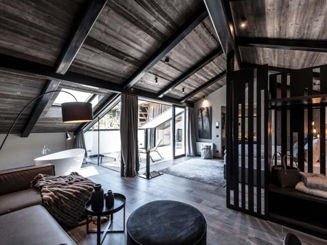 Rooftop Suite-3