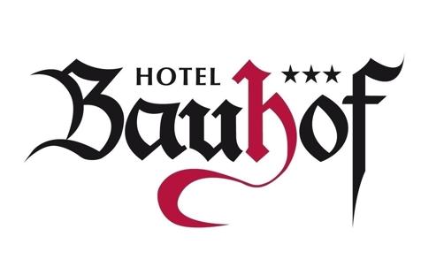 Hotel Bauhof Logo