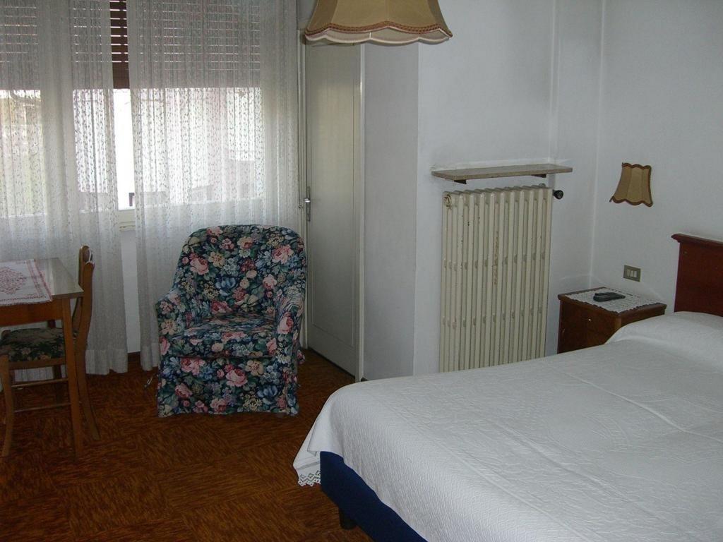 azienda soggiorno val di fassa - 28 images - hotel sole sonne vigo ...