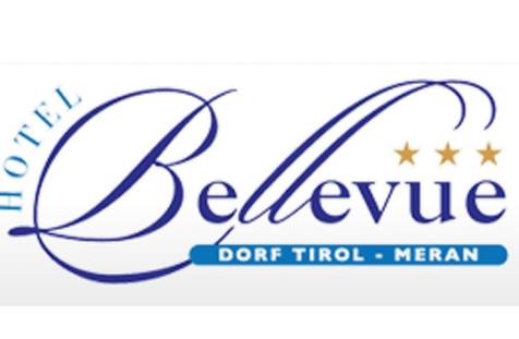 Hotel Bellevue Logo