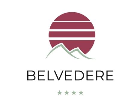 Hotel Belvedere Logo