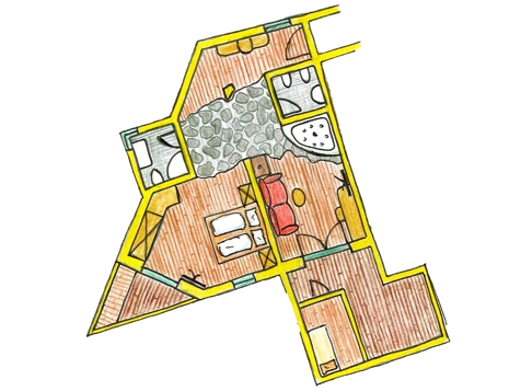 Luson Alps Suite -4