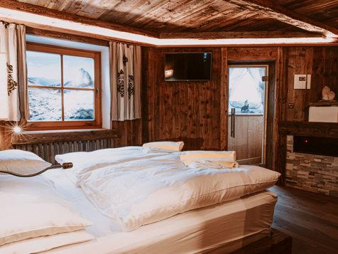 Luson Alps Suite -1