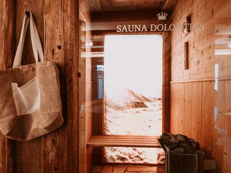 The Dolomites Suite-1
