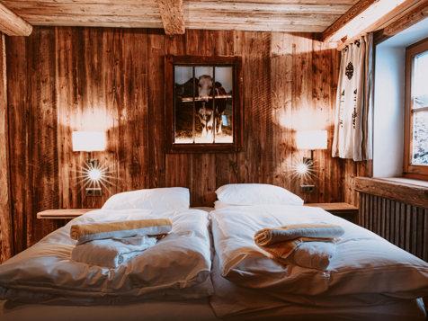 Luson Alps Suite -2