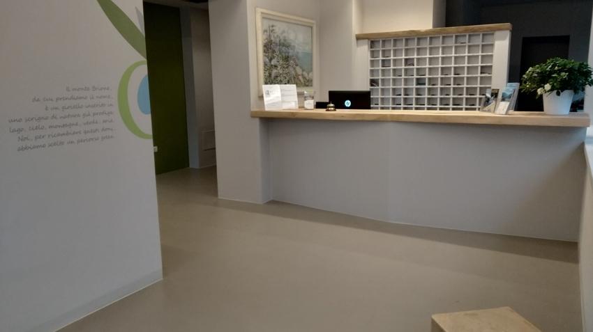 Hotel Pensione Completa Riva Del Garda