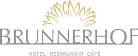 Hotel Brunnerhof Logo