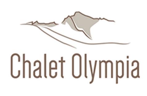 Hotel Chalet Olympia Logo