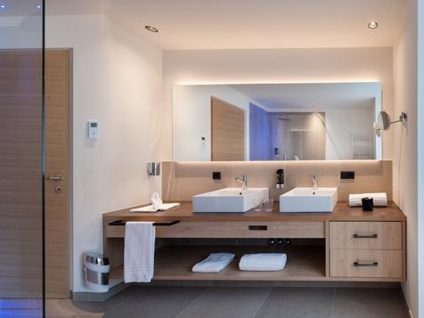Penthouse Suite Graf-4