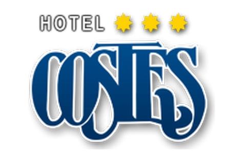 Hotel Costes Logo