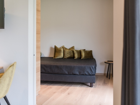 Living Suite Garden-4