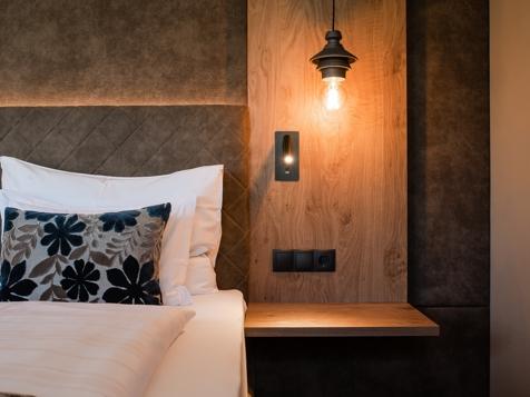 Comfort Suite -3