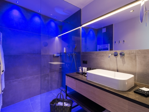 Living Suite-5