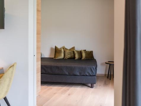 Living Suite-3