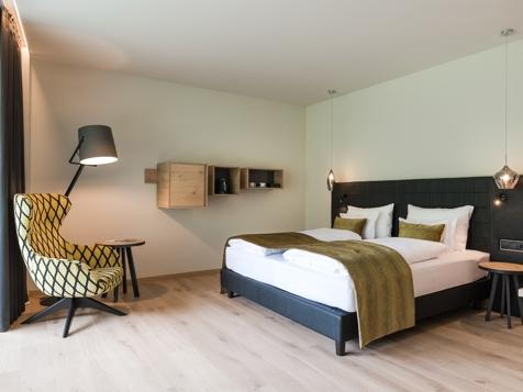 Living Suite-2