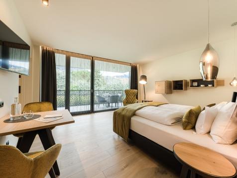 Living Suite-1