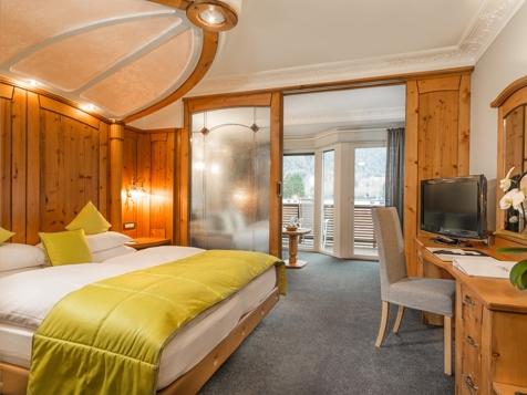 Premium Room (Sonnenschein)-1