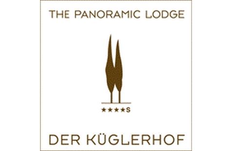Hotel Der Küglerhof Logo