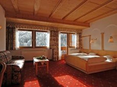 Doppelzimmer Comfort-1