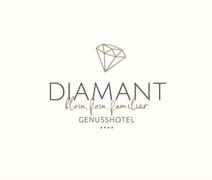 Hotel Diamant Logo
