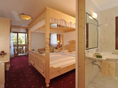 "Doppelzimmer ""Suite""-1"