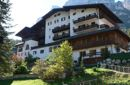Happy Family Weeks in Alta badia da € 439,-
