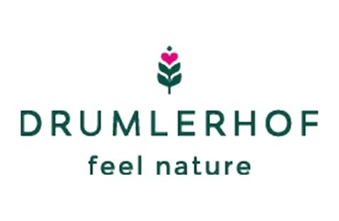 Hotel Drumlerhof Logo