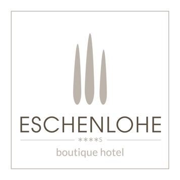 Hotel Eschenlohe Logo
