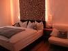Hotel Etschquelle - Reschen - Vinschgau Bild 1
