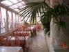 Hotel Etschquelle - Reschen - Vinschgau Bild 2