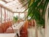 Hotel Etschquelle - Reschen - Vinschgau Bild 3