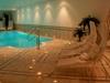 Hotel Etschquelle - Reschen - Vinschgau Bild 7