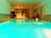 Hotel Etschquelle - Reschen - Vinschgau Bild 8