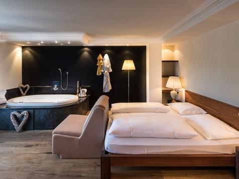 Suite Famelì Comfort -1