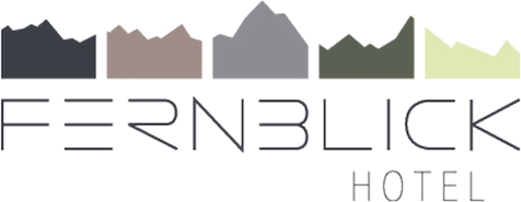 Hotel Fernblick Logo