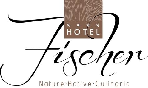 Hotel Fischer Logo