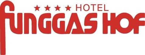 Hotel Funggashof Logo
