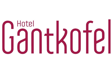 Hotel Gantkofel Logo
