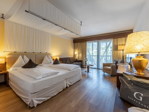 Double room Maletum-1