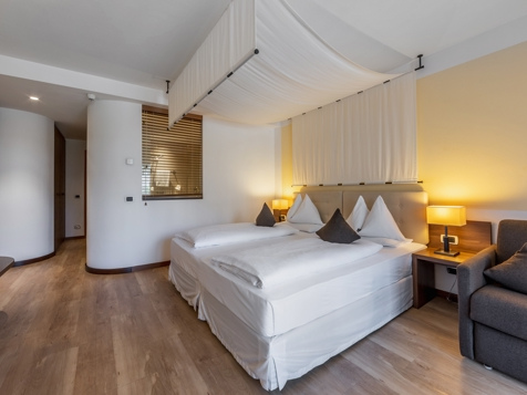 Double room Maletum-2